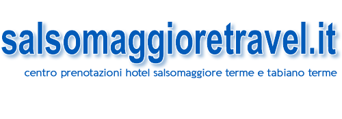 Hotel Salsomaggire Terme
